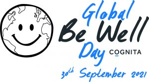 Global Be Well Day